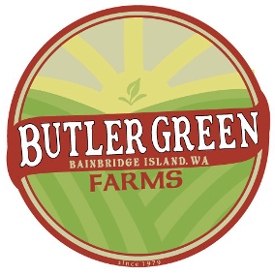 Butler Green Farms
